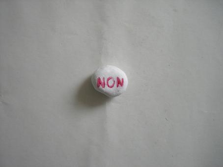 NON_bonbon
