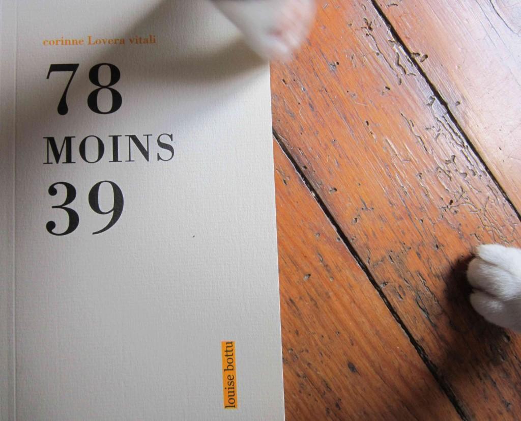 78-moins-39